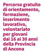 banner_yo_lancio virtuale_alte_2 - Copia
