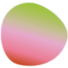 forme-sito-05-removebg-preview.png