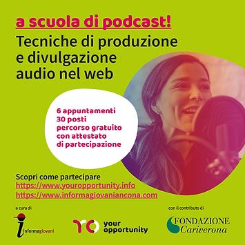 scuola di podcast_0.png