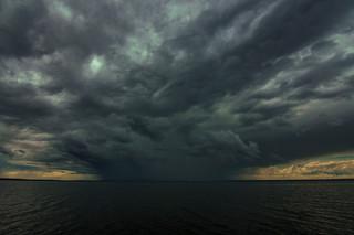 Fishing Storm 2.jpg