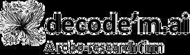 decodem%2520logo%2520(1)_edited_edited.p