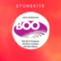 Stonekite RADIO kopie 8.png