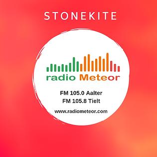 Stonekite RADIO kopie 4.png