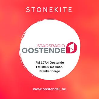 Stonekite RADIO kopie 6.png