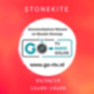 Stonekite RADIO kopie.png