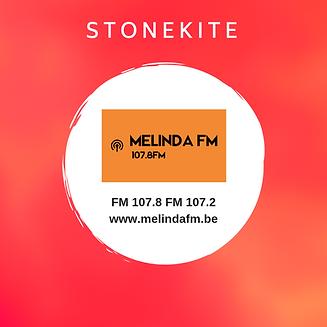 Stonekite RADIO kopie 3.png