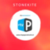 Stonekite RADIO kopie 7.png
