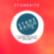 Stonekite RADIO kopie 2.png