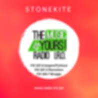 Stonekite RADIO kopie 5.png