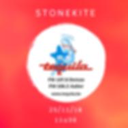 Stonekite RADIO.png