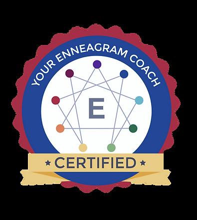 YEC_Certified_Badge-02_Color_Print_edited.png