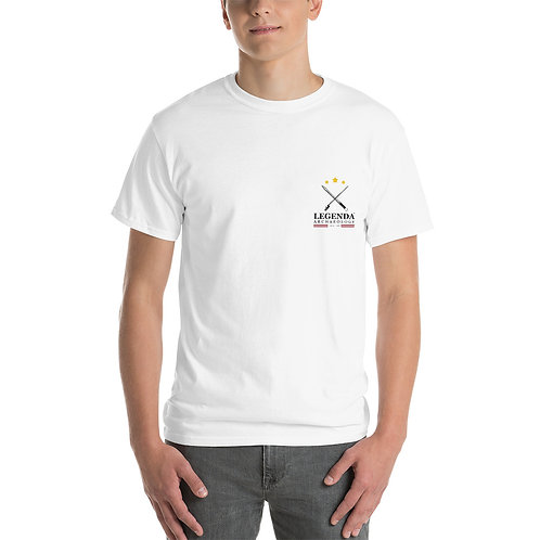 Legenda Supporter T-Shirt