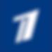 Perwy-kanal-Logo_edited.png