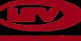 LTV_Logo.png