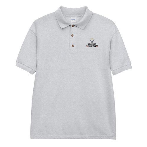 Legenda Polo Shirt