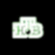 1200px-NTV_logo_2003_edited.png