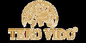 logo_large-1-1024x571-e1553498175919-300