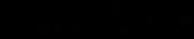 Bloomberg_logo_logotype_emblem.png