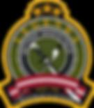 LEGENDA_trasparent_back-13.04_edited.png
