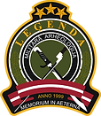 LEGENDA_trasparent_back-13.04.2012.png