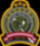 LEGENDA_trasparent_back-13.04.2012.png