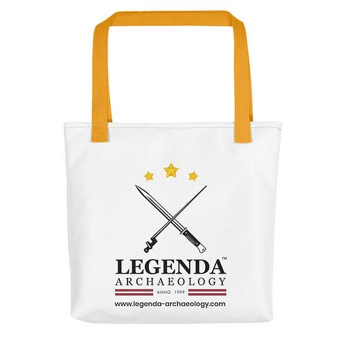 Legenda Supporter Bag