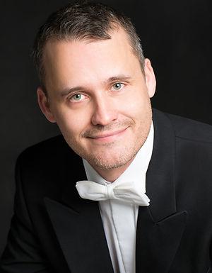 Stéphane Delley