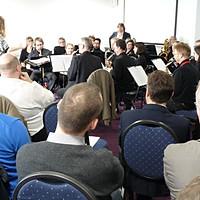 Seminar 2016