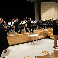 Seminar 2014