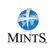 %20MINTS_LOGO_edited.jpg