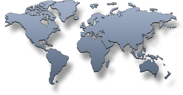 transparent-background-map-of-world-png-