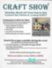 craftshow19ad.jpg