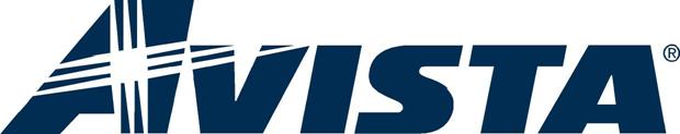 Avista Corp