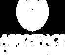I-90AC logo V White RGB.png