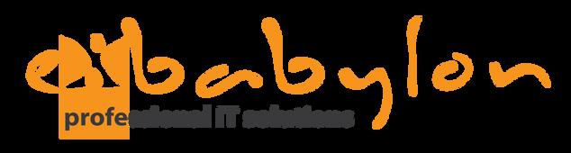 Exbabylon LLC