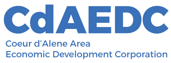 Coeur d'Alene Area Economic Development Corp