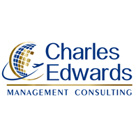 Charles Edwards Management Consulting