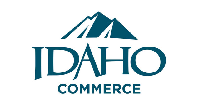 Idaho Department of Commerce