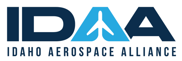 Idaho Aerospace Alliance