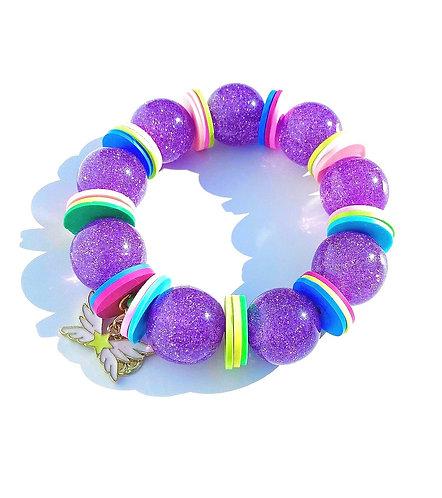 Magic Dance Bracelet