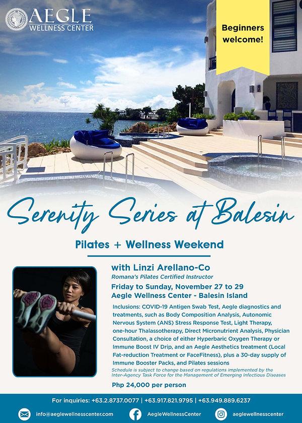 10222020_BIC_Poster_SS Balesin Pilates +