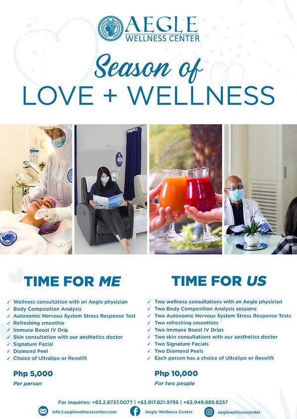 Season of Love + Wellness.jpg
