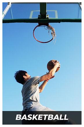 ABIC_ICONS_SportsCAmp_ATAv2a-02.jpg
