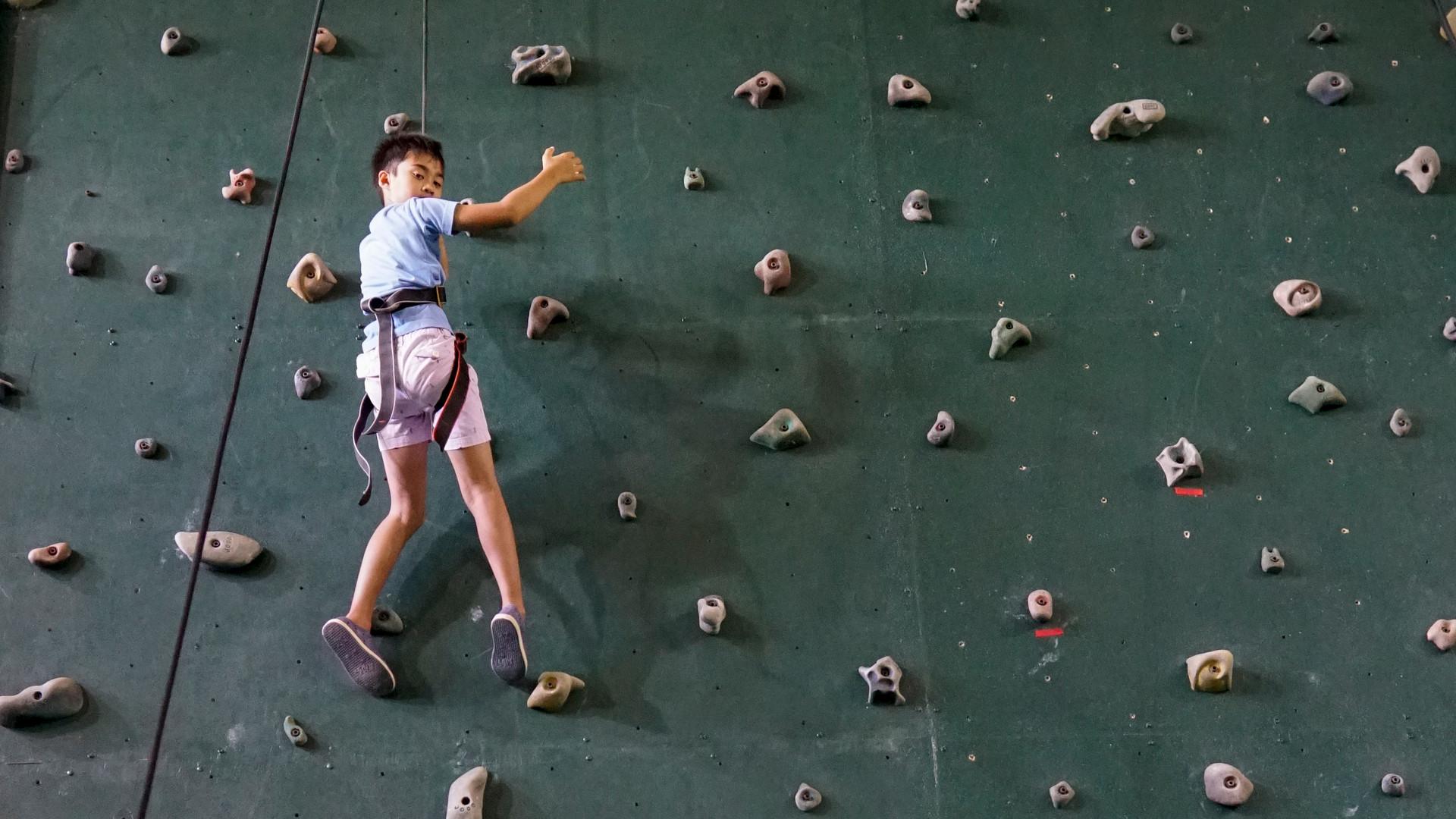 wall climbing.jpg