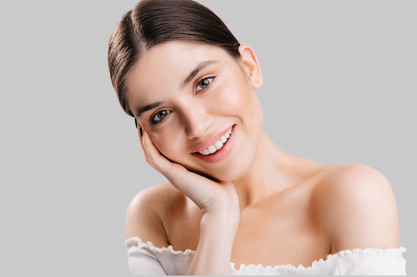 portrait-smiling-girl-with-healthy-skin-