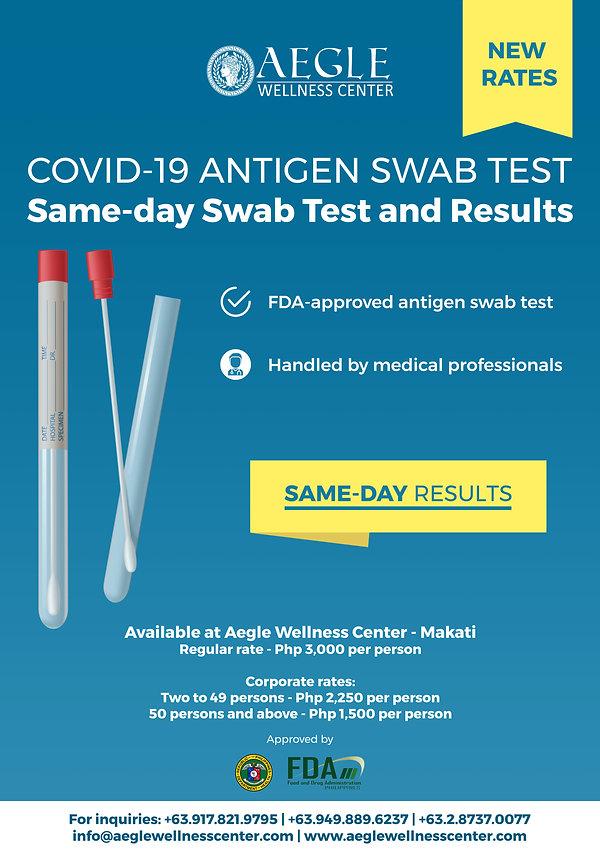 12022020_AWC_A2_Antigen Swab Test New Ra
