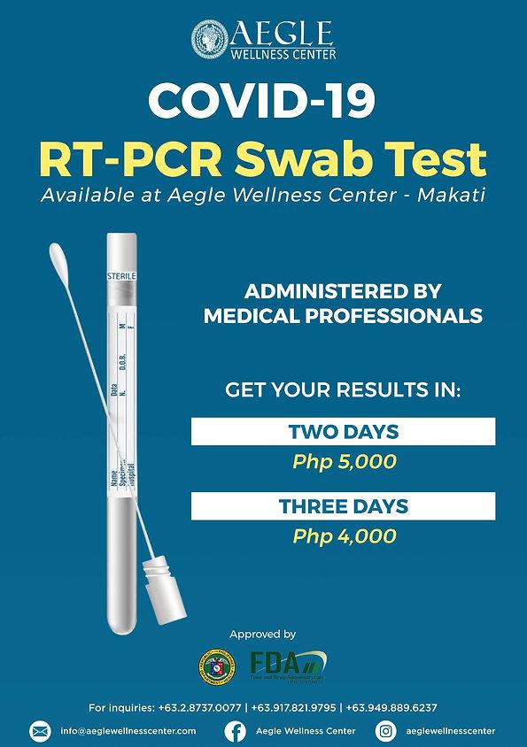 12022020_AWC_A2_RT-PCR_v10_AL.jpg