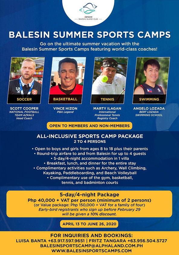 021320_BIC_Poster_Balesin Summer Sports