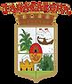 Main tabacalera logo.png