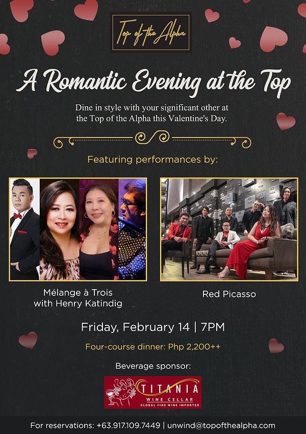 02102020_A2_TOA_A Romantic Evening at th